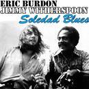 Soledad Blues thumbnail