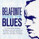 Belafonte Sings the Blues thumbnail