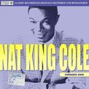 Nat King Cole One thumbnail