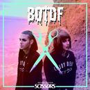 Scissors (Deluxe Edition) thumbnail