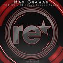 The Evil ID (Mark Sherry Remix) (Single) thumbnail