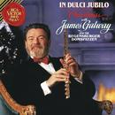 Christmas With James Galway - In Dulci Jubilo thumbnail