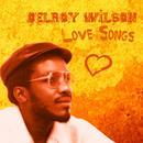 Delroy Wilson Love Songs thumbnail