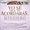 Yo Se Que Te Acordaras Sonidero (20 Temas Originales) thumbnail