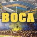 Boca thumbnail