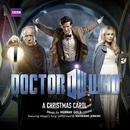 Doctor Who - A Christmas Carol thumbnail
