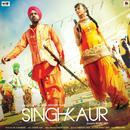 Singh V/S Kaur (Original Motion Picture Soundtrack) thumbnail