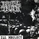 Ill Neglect thumbnail