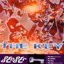 The Key thumbnail