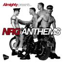 Almighty Presents: NRG Anthems Volume 1 thumbnail