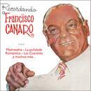 Recordando A Francisco Canaro thumbnail
