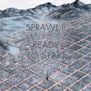 Sprawl II & Ready To Start (Single) thumbnail