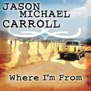 Where I'm From (Radio Single) thumbnail
