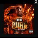Burn (feat. Big Sean) thumbnail