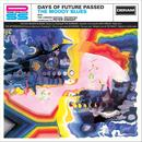 Days Of Future Passed (Expanded Edition) thumbnail