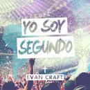 Yo Soy Segundo (Digital Release) thumbnail