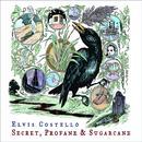 Secret, Profane & Sugarcane thumbnail