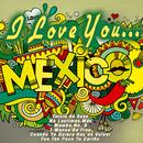 I Love You...México thumbnail