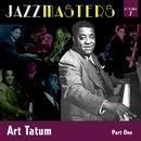 Jazzmasters Vol 7 - Art Tatum - Part 1 thumbnail