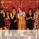Laid (Deluxe Edition) thumbnail