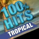 100% Hits Tropical thumbnail