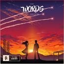 Words (Feat. Laura Brehm) thumbnail