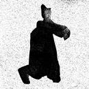 Longevity (Single) thumbnail