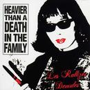 Heavier Than A Death In The Family thumbnail