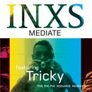 Mediate (Feat. Tricky) (Ralphi Rosario Remixes) thumbnail