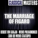 Classical Masters (The Marriage Of Figaro) thumbnail
