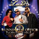 Runnin For Office (Explicit) thumbnail