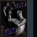 Perlas Cubanas: Omara Portuondo thumbnail