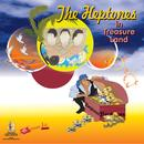 The Heptones In Treasure Land thumbnail