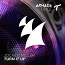 Turn It Up (Single) thumbnail