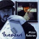 Bluesheart thumbnail