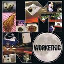 Work Ethic thumbnail