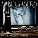 Vol. 2: Benny...King Of Swing! thumbnail