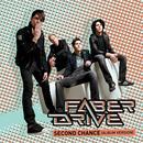 Second Chance (Single) thumbnail