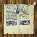 Gilberto Gil (1969) thumbnail