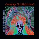 Jetway Confidential thumbnail