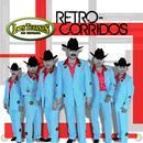 Retro Corridos thumbnail