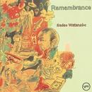 Remembrance thumbnail