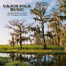 Cajun Folk Music (Accordion & Guitar) thumbnail