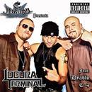 Locura Terminal thumbnail