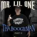 Tha Boogieman Part II thumbnail
