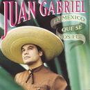 El Mexico Que Se Nos Fue thumbnail