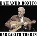 Barbarito Torres thumbnail