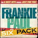 Six Pack - Frankie Paul - EP thumbnail
