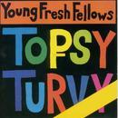 Topsy Turvy thumbnail
