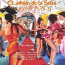 El Avion De La Salsa thumbnail